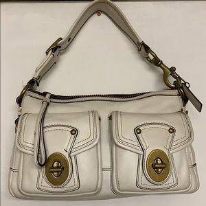 Coach Bag Style 10328